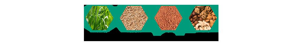 parakito derm products репелленты от комаров натуральные ингредиенты сильный