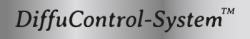 parakito pellet refill diffuz mosquito repellent diffusion
